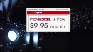 MoviePass $9 unlimited movies: Worth signing up?