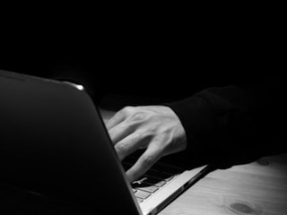 What your accounts are worth on the dark web