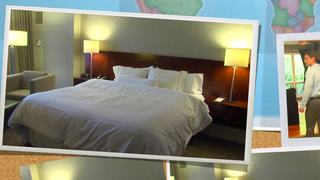 Airbnb or hotels: Which is the better value?