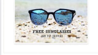 Oakley  Mens amp Womens Sunglasses Goggles amp Apparel