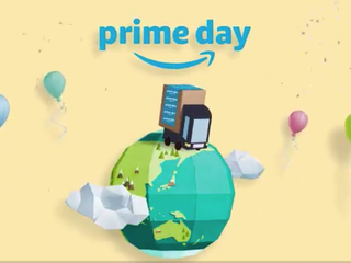 Amazon Prime Day: Buy this, not that