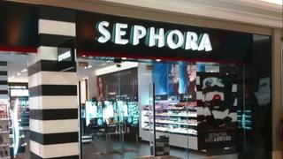 Sephora savings secrets