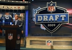 2013 NFL Draft selections: Day 2