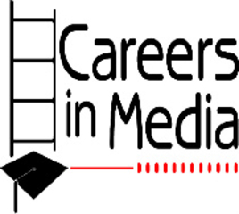 Careers in Media