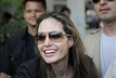 Jolie announces more surgeries ahead