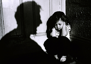 Should child abusers get harsher punishments?