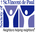 WATCH: SVDP lends hand, more to those in need