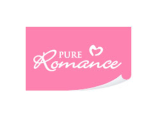 Pure Romance holds casting call at downtown HQ