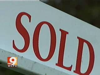 US mortgage rates jump to 2-year high
