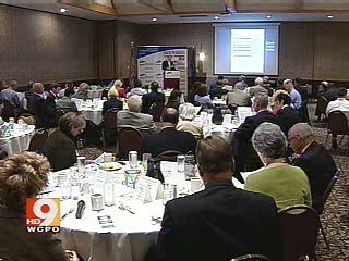 NKy. Chamber Of Commerce Hears Discussion On State's Health