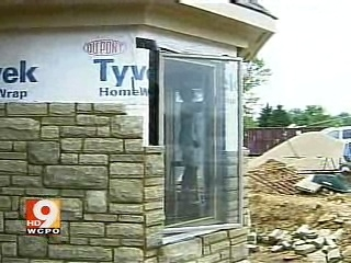 Home improvement loans still tough to get
