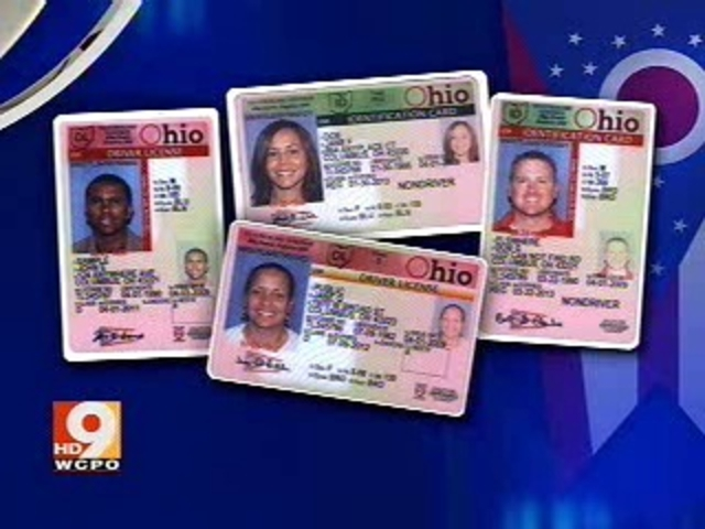 Group Asks If Too Many Ohio Licenses Are Suspended Wcpo