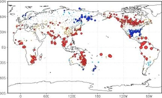 Research El Nino Map Dec-Feb