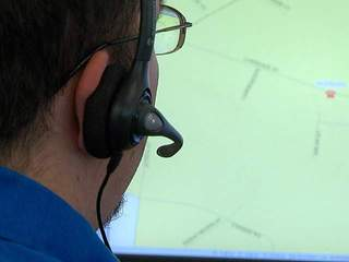 Ex-worker: 911 center a 'dumping ground' for CPD