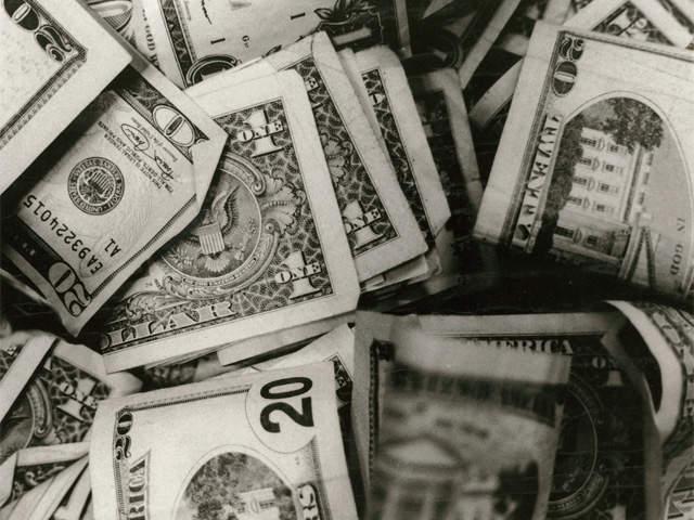 Greene County Oh Property Tax Bill