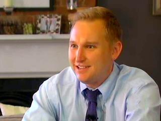 Cincinnati bans conversion therapy