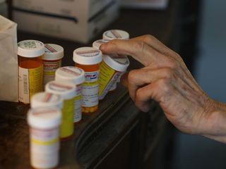 Ohio launches anti-opioid ad campaign