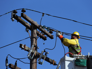 Ruling could lead to higher Ohio electric prices