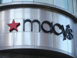 Macy's trying to sell Florence store?