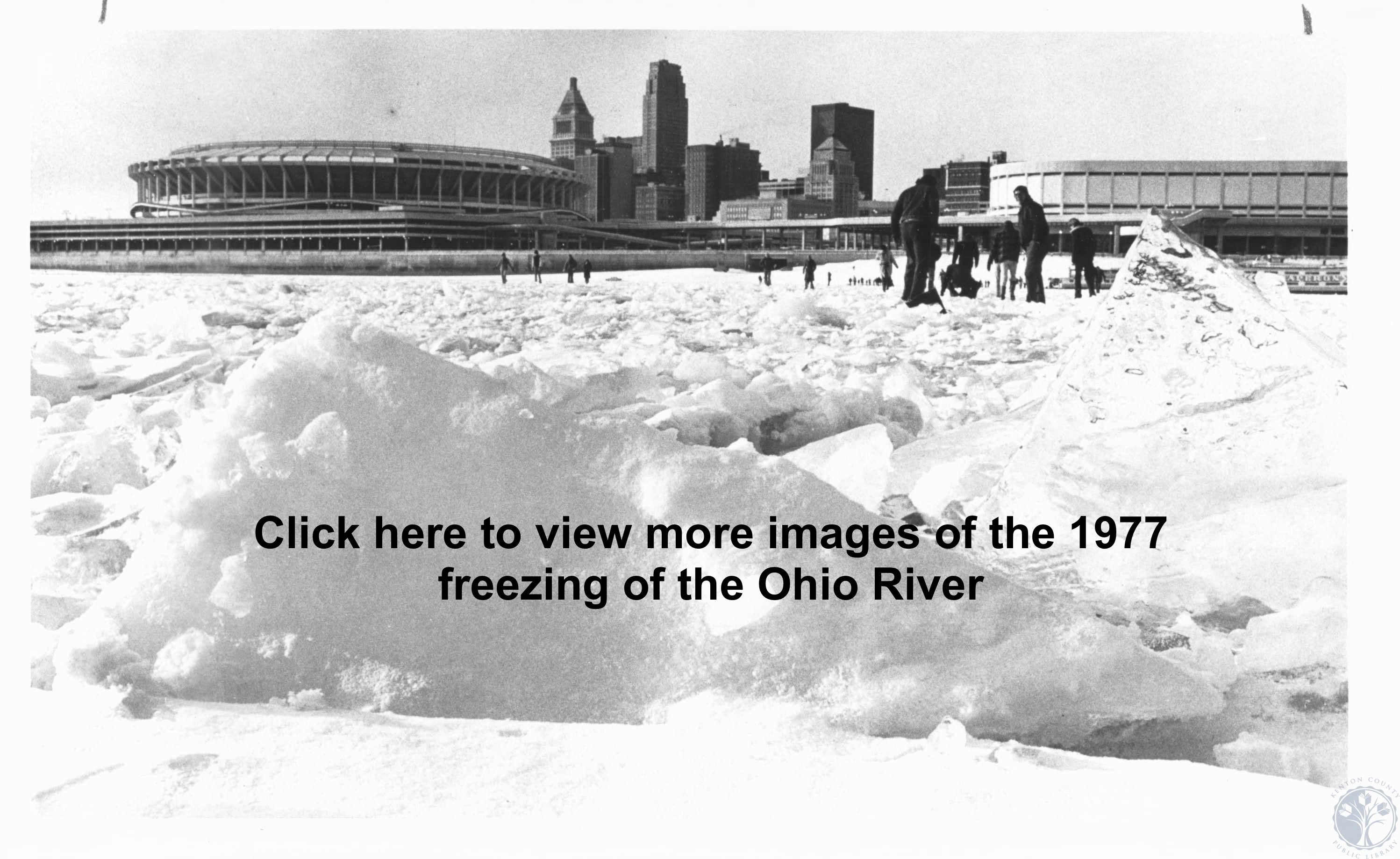 From The Vault Back To Back Winters Of 1976 77 And 1977 78 Were
