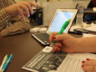 81,000 Ohioans enroll in ACA health plans