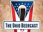The Ohio Beercast