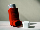Surgery can help manage severe adult asthma