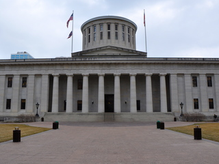 An all-Ohio presidential election in 2020?