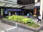 What does $10B buy Cincy companies? Growth