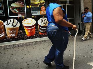 Diabetes rates rising across Indiana