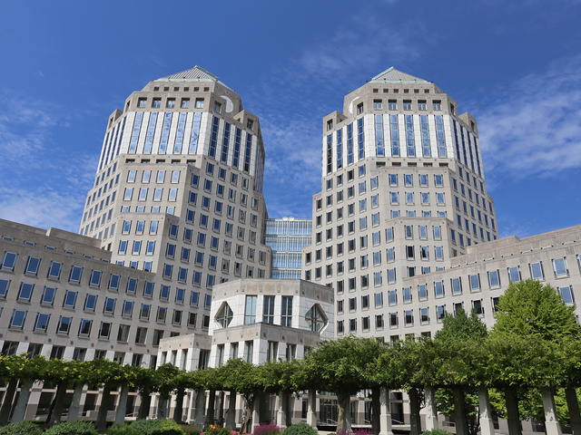 Why Procter & Gamble Q2 Earnings Were Not Enough