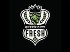 Queen City Fresh