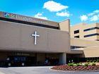 Court reverses ruling on Christ surgery center