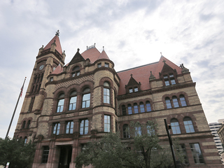 Council passes spending plan; Cranley to veto