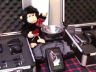 VIDEO: Ghost hunting gadgets explained