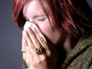 Uh-oh: Flu seems to be worse than past years