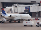 Fast-growing CVG on a record-setting pace