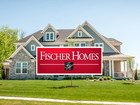 Fischer Homes Gallery