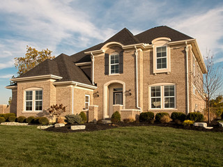The Clay - Sophisticated top-selling home