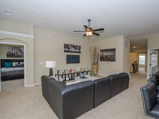 Northport II - Spacious condominium