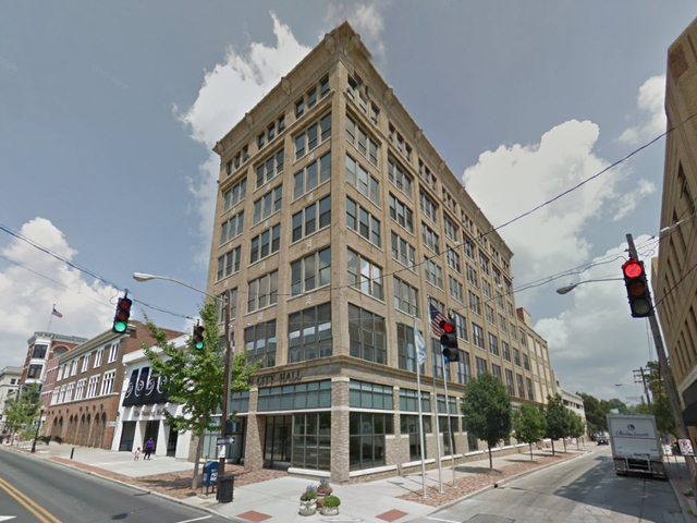 National Main Street Center Names Renaissance Covington Program One To Watch Wcpo Cincinnati Oh
