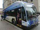 Metro's budget future 'depressing as hell'