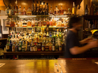 Something is 'terrifying' Arnold's Bar customers