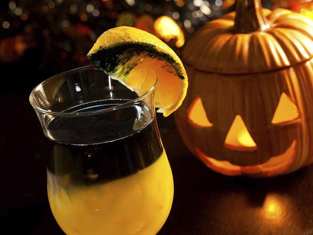 Cincinnati Halloween parties: Monster mash with these events ...
