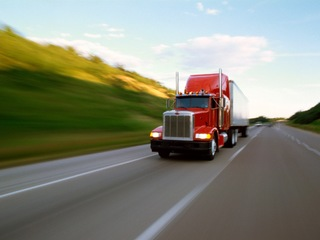 Indiana proposed toll road hike skips lawmakers