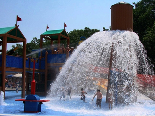 9 ways to save on Cincinnati summer attractions
