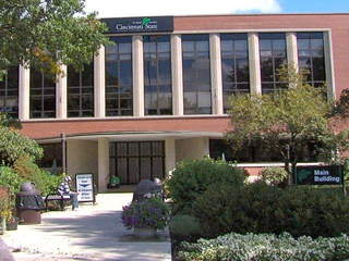 Cincy State adds 2 new bachelor degree programs