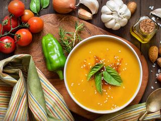 Top 9: Get the scoop on Cincinnati's best soups