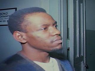 Do you remember the Cincinnati Strangler?