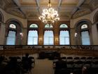 Does City Council have an attendance problem?